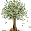 How to Grow Your Own Money Tree in Online Marketing