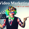 How To Use Video Marketing To Get More Traffic & Make More Sales