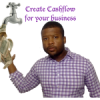 How To Create Cashflow To Invest In Your Online Business