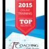 How To Create A Successful Online Sales Training Product