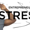 How To Stay Focus As An Entrepreneur
