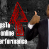 3 Tips To Increase Your Online Business Performance