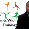 How To Train To Reach Greatness