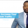 3 Tools To Increase Your Facebook Traffic