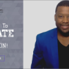 How To Become Attractive & Get More Sales In Your Industry