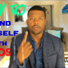 How To Effectively Brand Yourself Through Videos