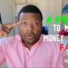 A Strategy To Make Money Online Faster