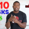 Shopify – 10 TASKS You Should Outsource To Make More Money