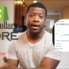 Shopify Million Dollars Store Tips & Bonus Tool
