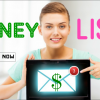 Make Money Fast Building An Email List 2018