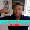 30 Days To Success Formula