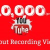 How To Make On Youtube Without Recording Videos