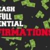 Millionaire Mindset – Daily Affirmations To UNLEASH Your Full Potential