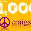 How To Make $1,000 From Craigslist