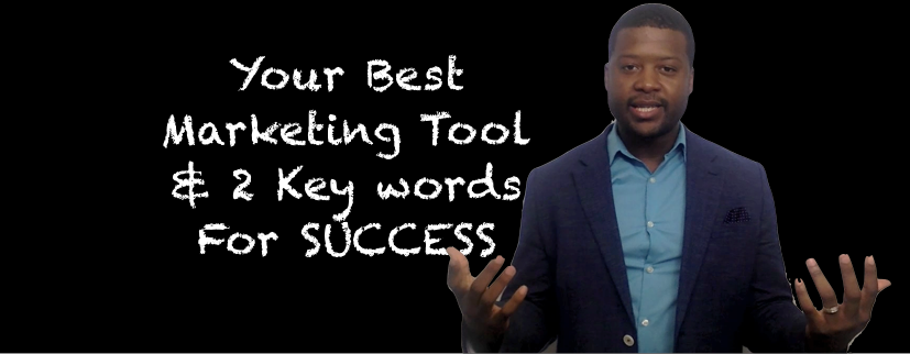Your best Marketing tools pic
