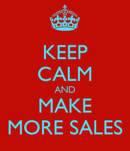 keep-calm-and-make-more-sales