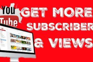 1000 free youtube subscribers – Cashflow Strategist Keder